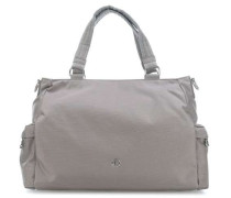 Spirit Shiada Shopper taupe