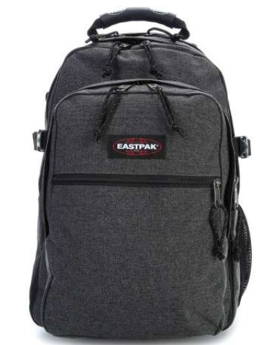 Authentic Back To Work Laptop-Rucksack 16″