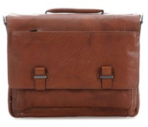Sutton Laptoptasche 13″