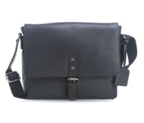 Newport M Laptoptasche