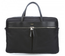 Mayfair Hanover 15'' Laptoptasche schwarz