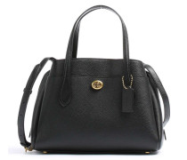 Lora 30 Handtasche