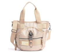 Re-Nylon Miss Mini Piece Handtasche