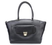Montreal Handtasche