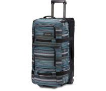 Split Roller 85L Rollenreisetasche mehrfarbig