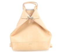 Vantaa X-Change (3in1) Bag XS Rucksack natur