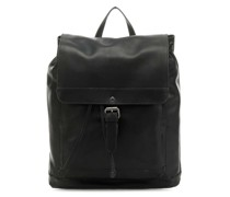 Dakota Laptop-Rucksack