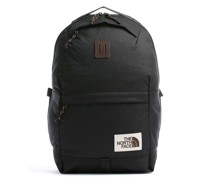 Daypack Rucksack 15″