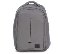 Defend Laptop-Rucksack 15.6″