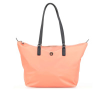 Poppy Shopper le