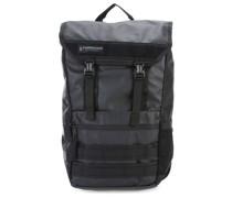 Travel Rogue Rucksack 15″
