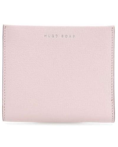 Taylor Geldbörse rosa