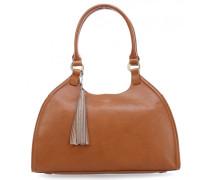 Ormond Handtasche tan