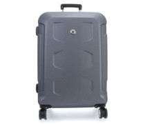 PC Hardside L Spinner-Trolley anthrazit