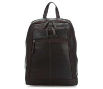 James Laptop-Rucksack 14″