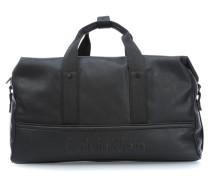 Speed Reisetasche schwarz