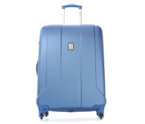Stratus M Spinner-Trolley