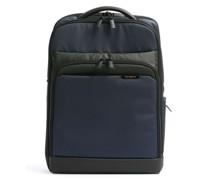 Mysight Laptop-Rucksack 17″