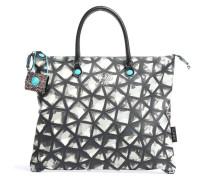 Trip G3 M Handtasche