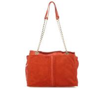 Afrodite Handtasche