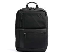 Nero Laptop-Rucksack 15″