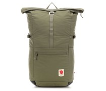 High Coast 24 Rucksack