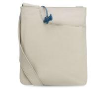 Pocket Bag Umhängetasche natur
