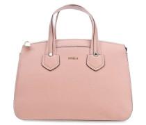 Giada M Handtasche rosa