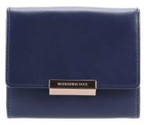 Hera 2.0 Geldbörse Damen blau