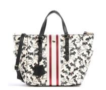 Brondesbury Handtasche