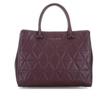 Parisienne Handtasche