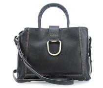 Primrose Hill Handtasche schwarz