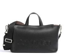 Soft Fold Handtasche