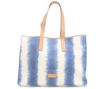 Beach Bag Savannah Shopper mehrfarbig