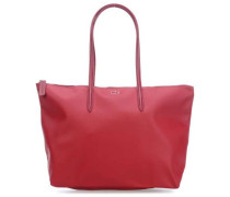 L1212 Concept Shopper rot