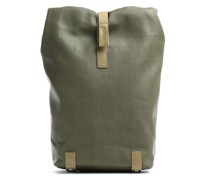 Pickwick Small Rolltop Rucksack 13″