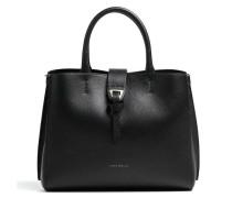 Alba Handtasche schwarz