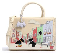 Chin Wag Handtasche