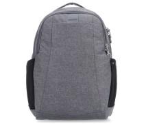 Metrosafe LS350 Laptop-Rucksack 14″