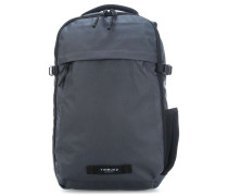 Transit The Division Pack Laptop-Rucksack 15″
