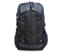 Altmont 3.0 15'' Laptop-Rucksack schwarz