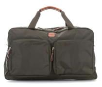 X-Bag X-Travel Weekender