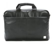 Brompton Durham 15'' Aktentasche mit Laptopfach