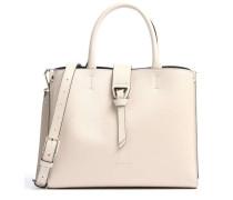 Alba Handtasche beige