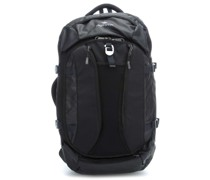 Global Companion 65 Reiserucksack 66