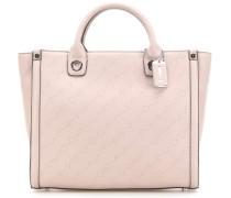 Grafico Estella Handtasche rosa