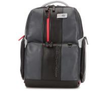 Urban Laptop-Rucksack 15″