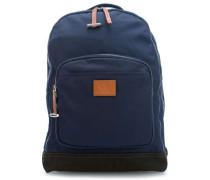 Essential Rucksack mehrfarbig