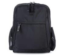X-Travel Rucksack 16″