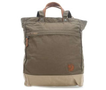 No.1 G-1000 Shopper sand